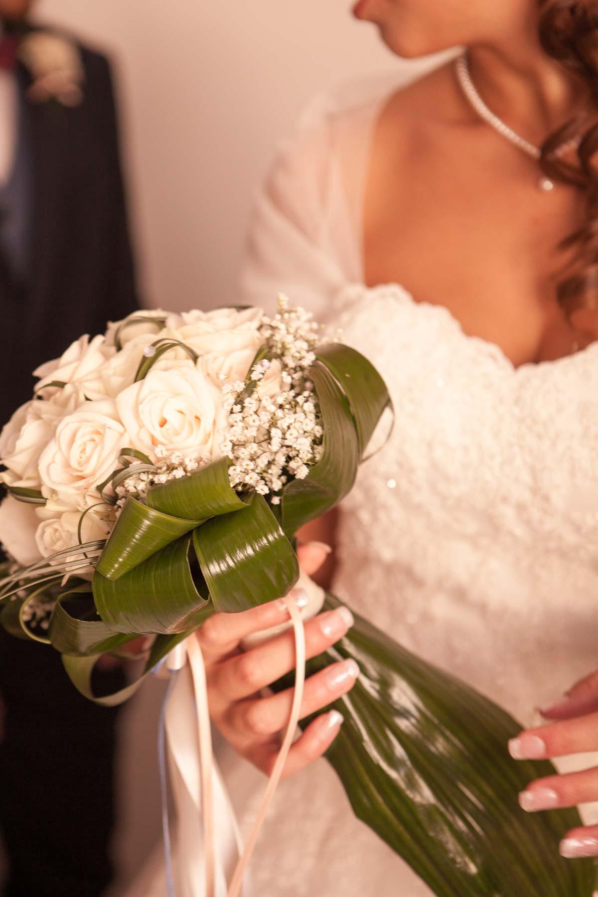 Fotografo Matrimonio Senigallia >>> Federica e Mattia