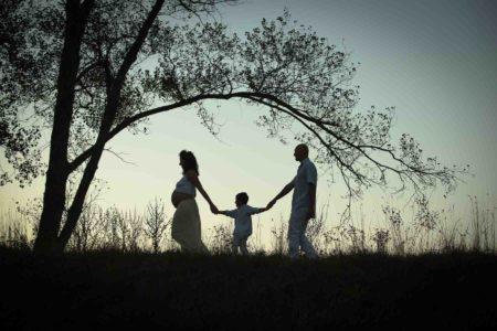 Fotografo di Bambini e Famiglie Ancona