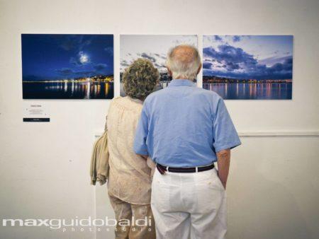 Progetto Fotografico sul Territorio >>> Sguardi sui Confini