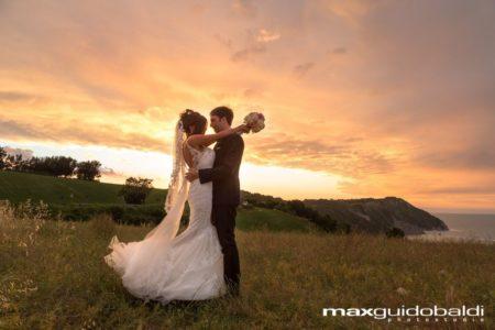 Tre cose che devi conoscere del tuo Fotografo di Matrimonio
