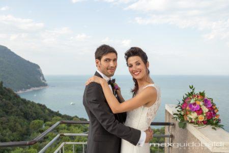 4 errori da evitare nella scelta del Fotografo di matrimonio