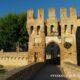 Esposizione fotografica del progetto Castel d'Emilio Ritratto di un Paese